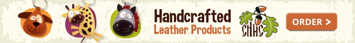 Leaderboard-Ads_728x90-II